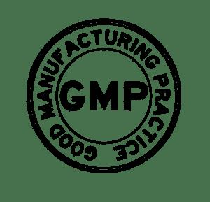 gmp-normativa