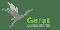 Garat Consultores Logo