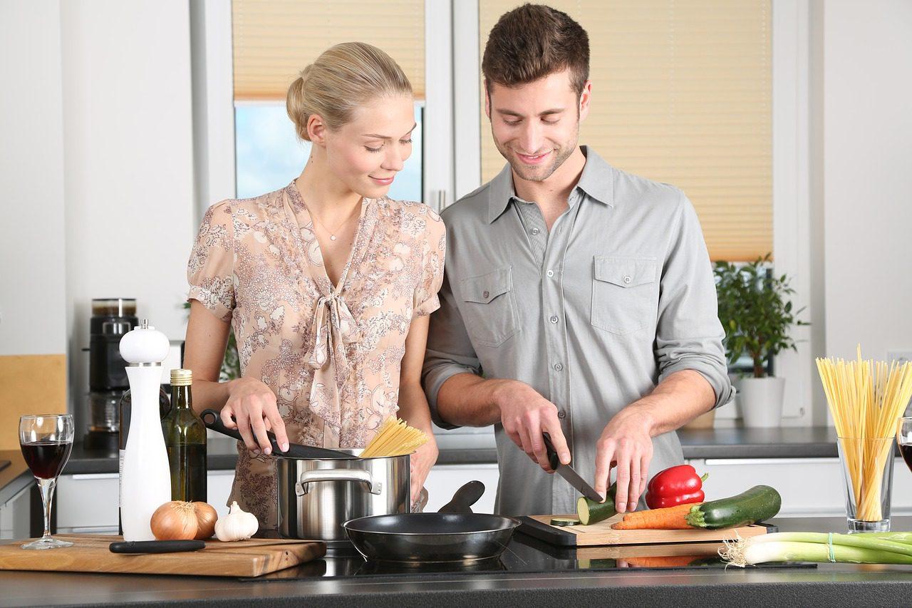 cocinar-bien-y-de-forma-segura