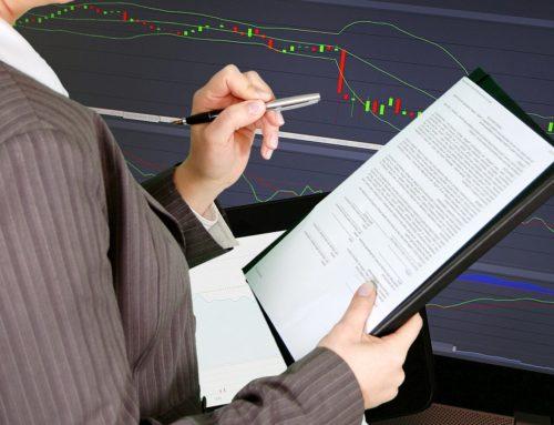 Equipo auditor de un SGIA