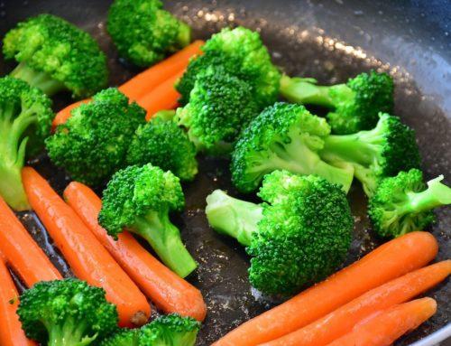 Productos Veganos/Vegetarianos