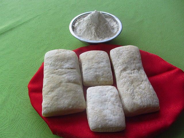 curso-appcc-panaderia