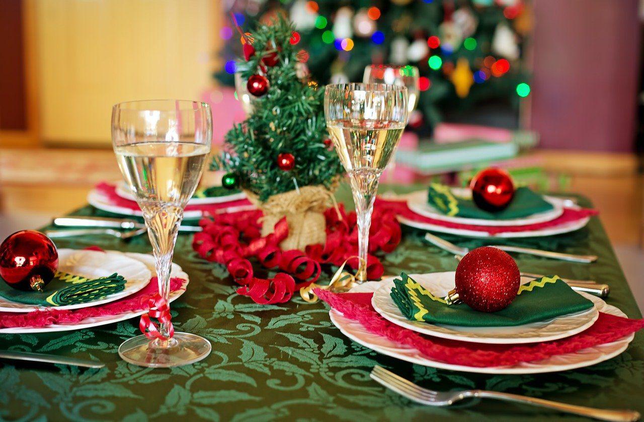 seguridad-alimentaria-en-navidad