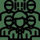 tecnicos-appcc