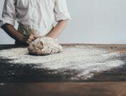 nueva ley pan integral