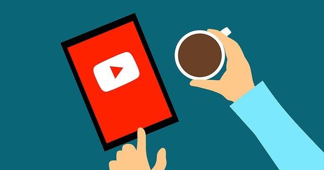video-garat-consultores