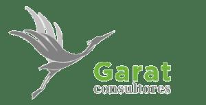 consultoria-seguridad-alimentaria-granada-logo-garat-consultores
