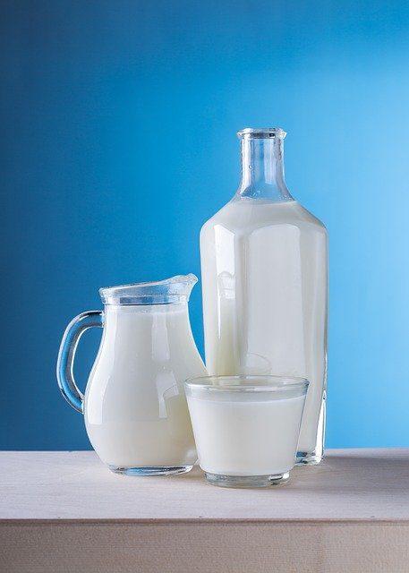 control-de-calidad-lacteos