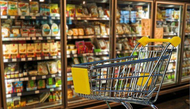 trazabilidad-alimentaria-normativa
