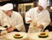 cursos-en-seguridad-alimentaria