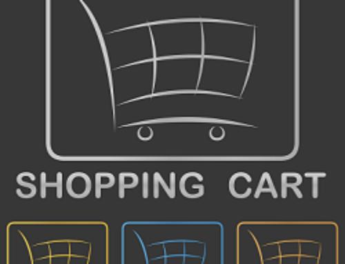 Compra online de alimentos post confinamiento